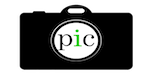 Contact Photos in Cancun - Wedding Photographers in Cancun