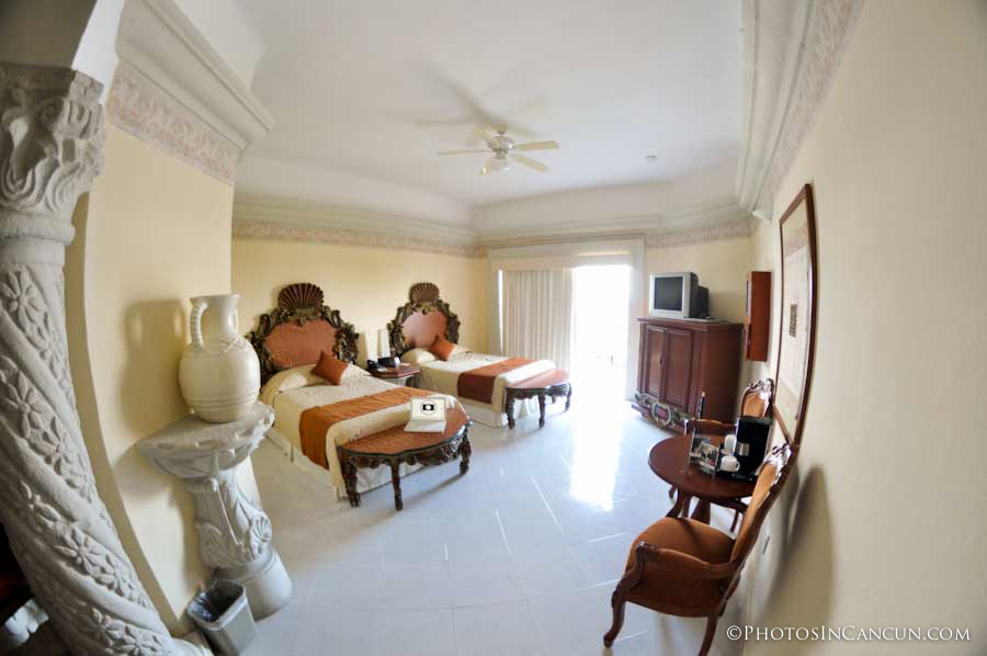 The Grand Porto Real Jr. Suite