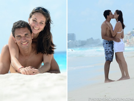 Post image for Riu Caribe Cancun Photographer