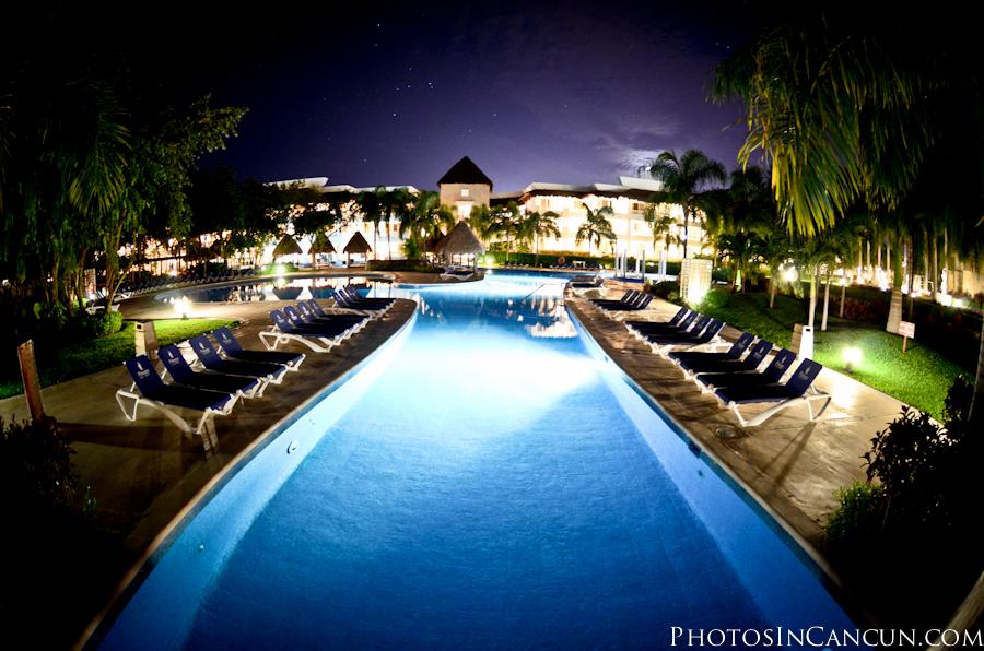 Photo Gallery | Romance Cozumel Weddings by Sabor Cozumel Resort