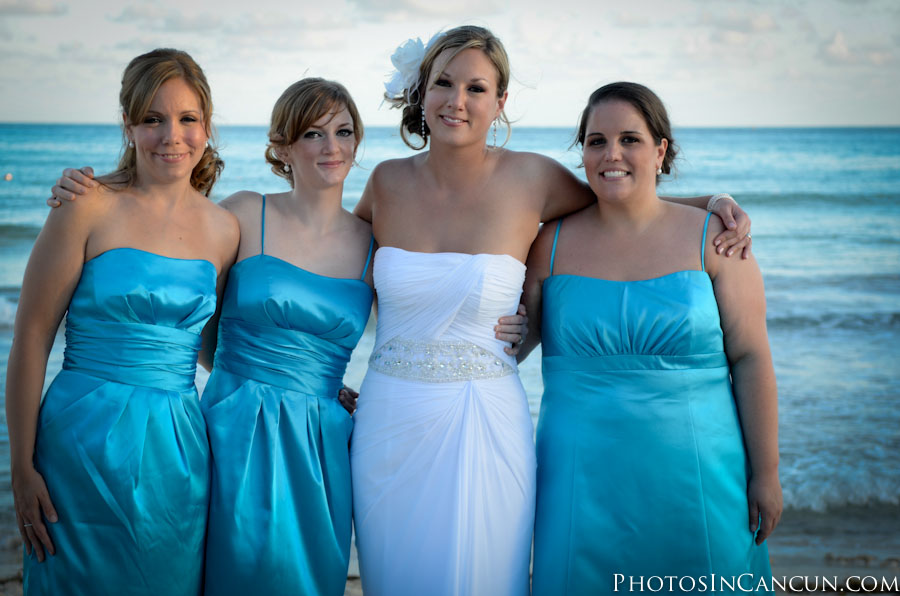 Photos In Cancun - Puerto Morelos Professional Photographers