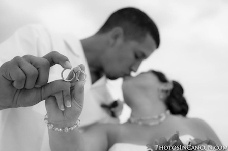 wonderful,blog,hard,new,work,wedding,photographer,cancun,mexico,international