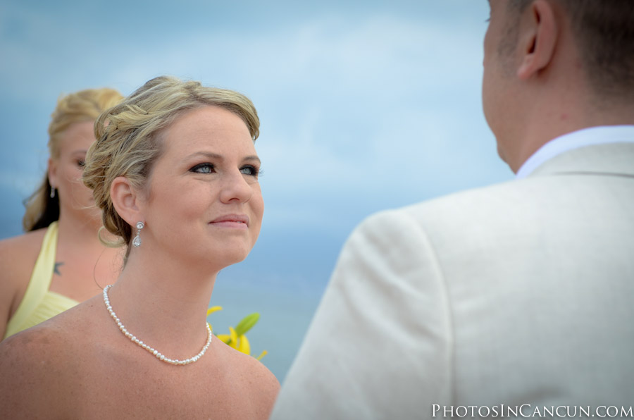 Destination Wedding Photographer in Puerto Vallarta