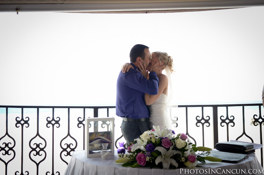 The-Royal-Cancun-Wedding-Photographer